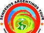 SENDEROS ARGENTINOS TOUR