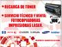 Digital Cop Fotocopiadoras & Impresoras