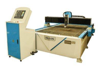 Oferta Corte Plasma CNC 3000x1500 A $ 1.950.000