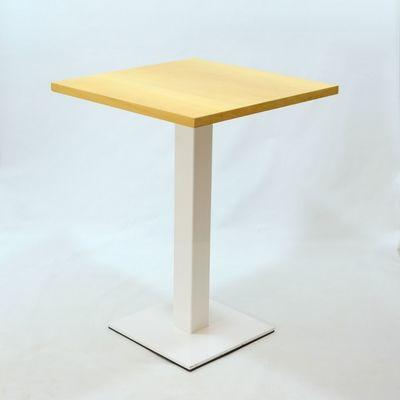 Mesa para bar SolRed