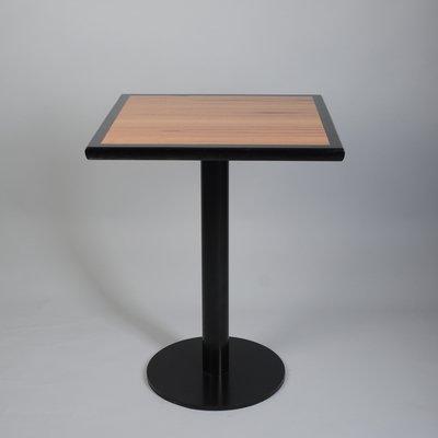 Mesas para bares y restaurant SolRed